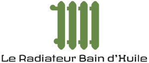 Guide du radiateur bain d 39 huile conseils et infos - Radiateur a bain d huile avantages et inconvenients ...