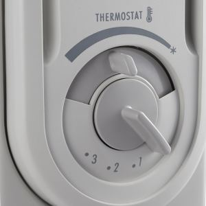 http://www.leradiateurbaindhuile.fr/wp-content/uploads/2017/07/thermostat.jpg