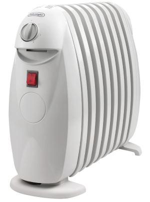 Design radiateur bain d'huile